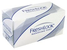 Fresh Look Handling Tint 6pk Contact Lenses - Drizik Eyecare