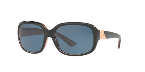 Costa GANNET 58 Sunglasses - rossetti-glasses