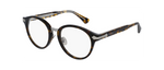 Gucci GG0066O Eyeglasses - rossetti-glasses