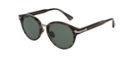 Gucci GG0066S Sunglasses - rossetti-glasses