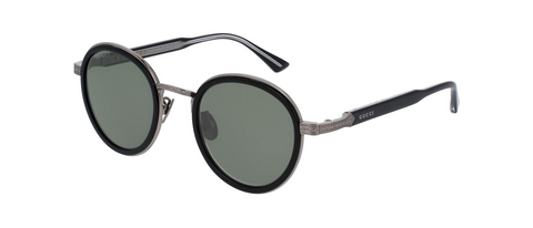 Gucci GG0067S Sunglasses - rossetti-glasses