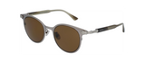 Gucci GG0068S Sunglasses - rossetti-glasses