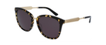 Gucci GG0073S Sunglasses - rossetti-glasses