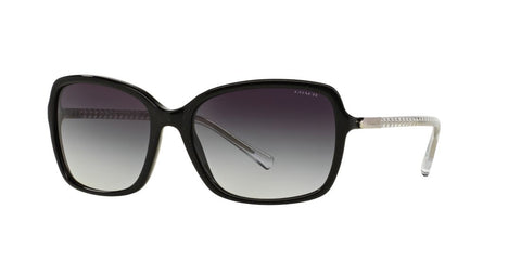 Coach HC8152 Sunglasses - rossetti-glasses