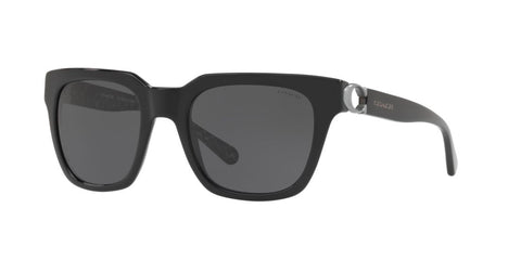Coach HC8240 Sunglasses - rossetti-glasses