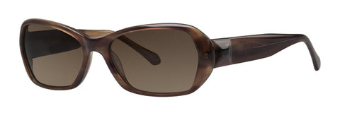 Vera Wang V270 Sunglasses - rossetti-glasses