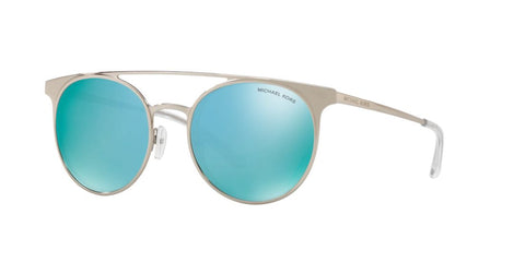 Michael Kors MK1030 52 Grayton Sunglasses - rossetti-glasses