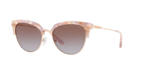 Michael Kors MK1033 54 Savannah Sunglasses - rossetti-glasses