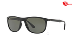 Ray-Ban RB4291 Male Sunglasses 8053672828511 - rossetti-glasses