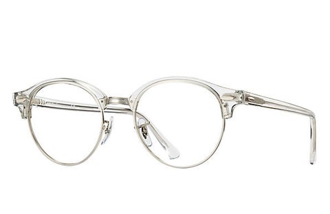 Ray-Ban RB4246V Eyeglasses - rossetti-glasses