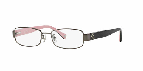 Coach HC5001 Eyeglasses - rossetti-glasses