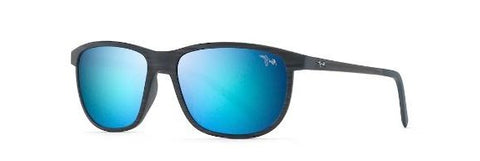 Maui Jim DRAGON'S TEETH - Drizik Eyecare