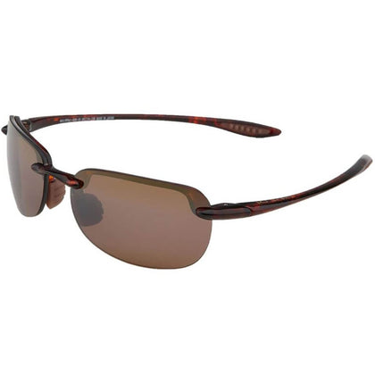 Maui Jim Sandy Beach - Drizik Eyecare