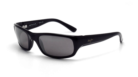 Maui Jim Stingray - Drizik Eyecare
