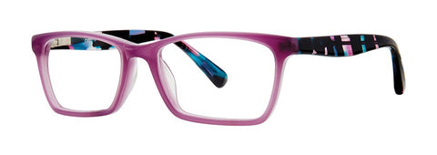 Ogi Eyewear OK337 Kids Eyeglasses - rossetti-glasses