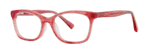 Ogi Eyewear OK343 Kids Eyeglasses - rossetti-glasses