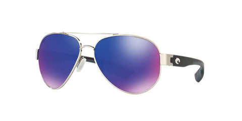 Costa South Point 59 Polarized Sunglasses - rossetti-glasses