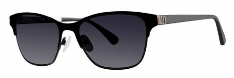 Vera Wang Iliana Sunglasses - rossetti-glasses