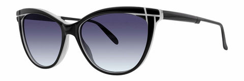 Vera Wang V467 Sunglasses - rossetti-glasses
