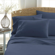 6-Piece Essential Sheet Set - Sheets - Linens and Hutch