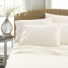 Sheets, 6-Piece Essential Sheet Set, Linens And Hutch