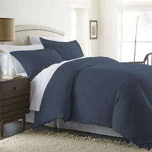 3-Piece Duvet Cover Set - Comforters - Linens and Hutch