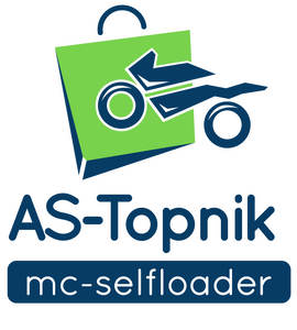 AS-Topnik