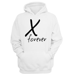 Hoodie Sweatshirt Rip xxxtentacion 2019 Hip Hop Rapper Hoodies Man Clothing men Male Casual Forever Pullover fashion