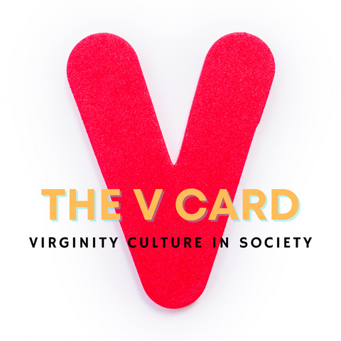virginity culture in society