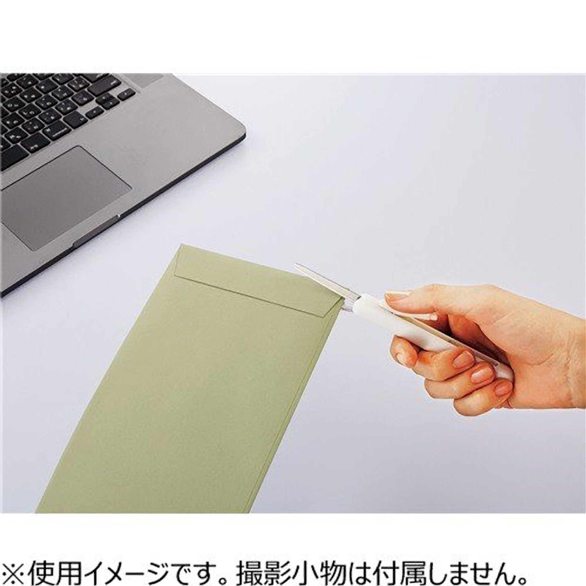 Kokuyo SAXA POCHE PEACH Mobile Scissors Portable Scissors Folding Scissors Compact Scissors - The Stationery Life!