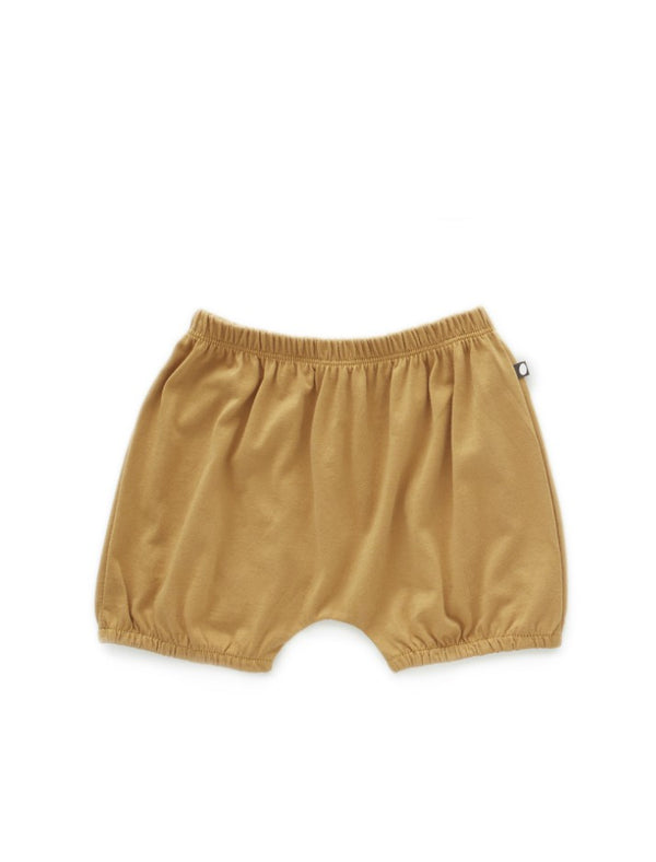 Oeuf | Bubble shorts