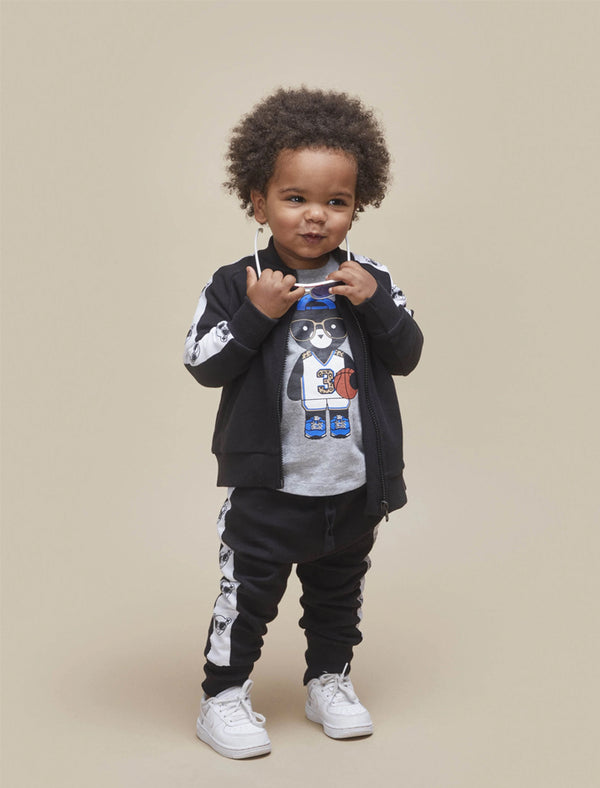 Huxbaby | Hux tracksuit