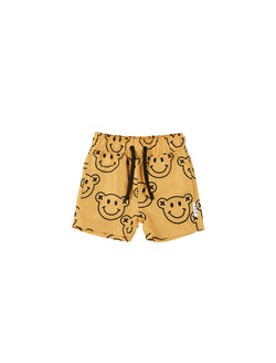 Huxbaby | Smiley swim short