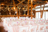 Barn wedding in harrisburg