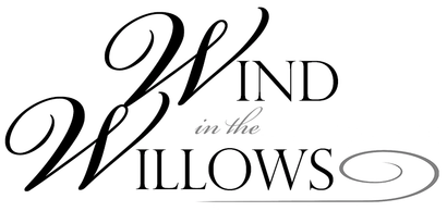 WindInWillows
