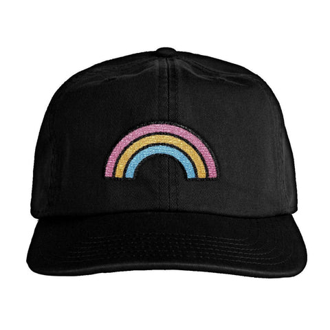 Bright Side Strapback
