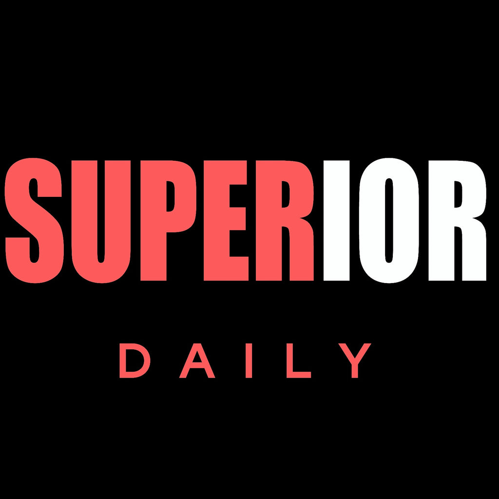 Superior Daily
