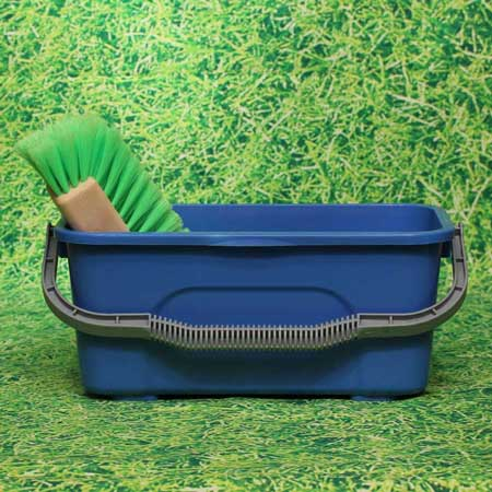 Accessories Cleaning Solutions | Green Kiwi Clean
