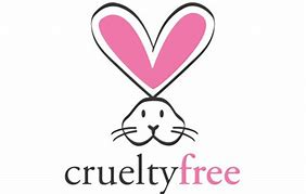 cruelty_free_cheeky_rabbit_logo