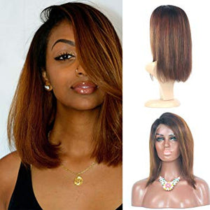 2020 Trendy Human Hair by Gorgeous271.com
