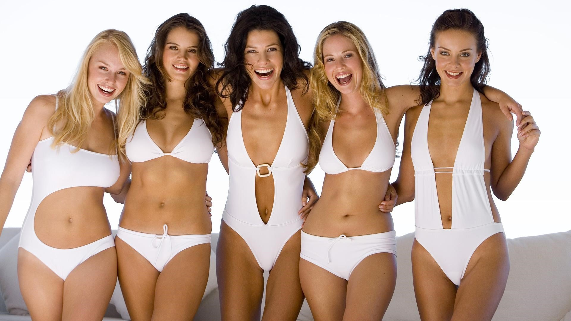 Why Shopping for Bikini's in the summer of 2021 is very special?