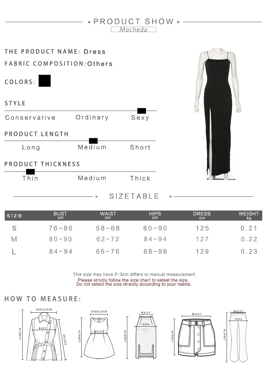 Sexy Split Ankle Length Vintage Dress - GORGEOUS 271, LLC
