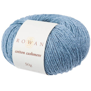 COTTON CASHMERE (222)