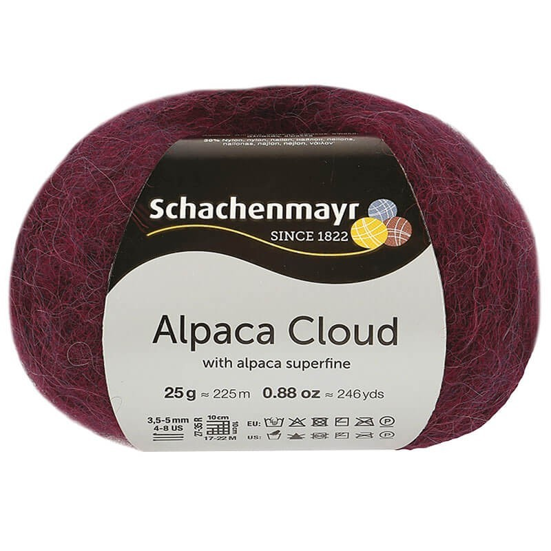 ALPACA CLOUD (31)