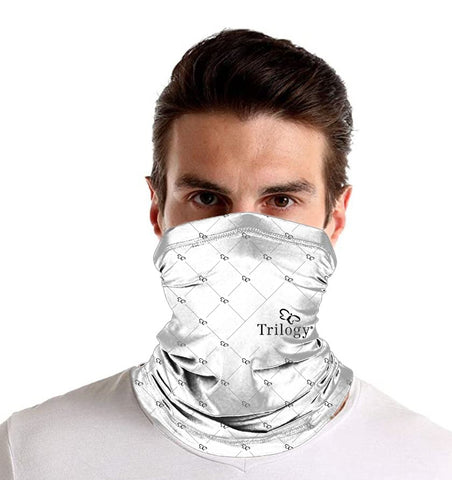 Multi-Functional Trilogy Gaiter