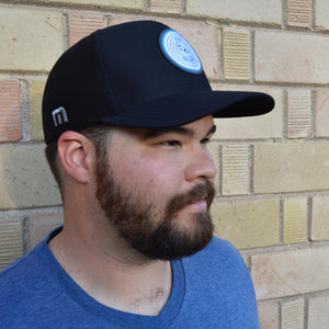 TravisMathew Flexfit Hat