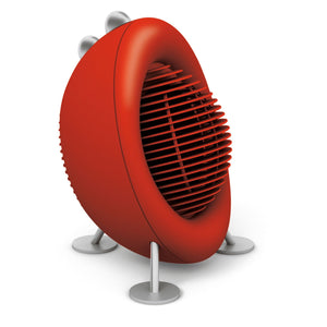 Stadler Form MAX Fan/Heater