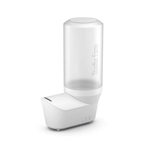 Stadler Form Emma Personal Humidifier
