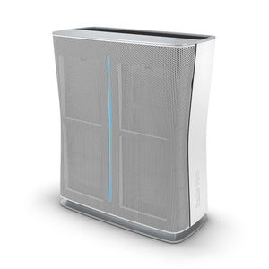 Roger HEPA Air Purifier
