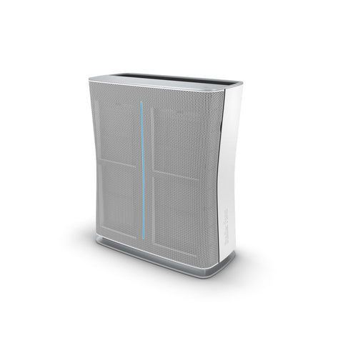 Roger Little HEPA Air Purifier